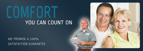 Your Air Conditioner repair with us in Grapevine TX comes with a Satisfaction guarantee.