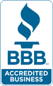 AC & Heat Solutions is an accredited BBB Business in Southlake TX.