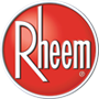 Have us service or repair your Rheem Air Conditioner in Keller TX.